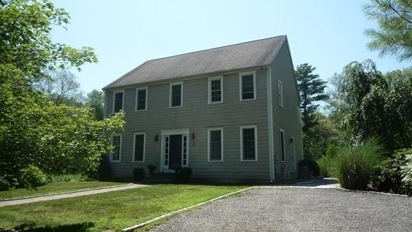 49 Causeway St, Millis, MA, 02054,  Home For Sale