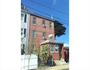 424 Crescent Ave, Chelsea, MA 02150