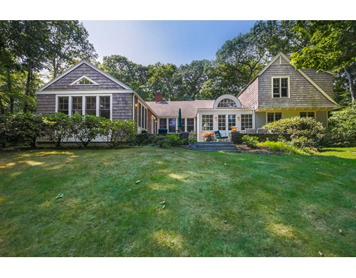 11 Paine Avenue, Beverly, MA