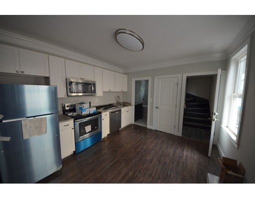 55 Highland Avenue, Waltham, Ma 02453