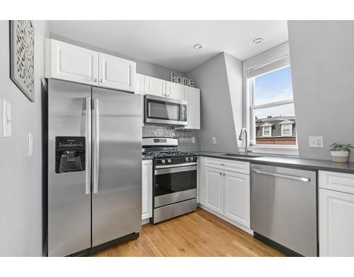 613 E 7th Street, Boston, MA 02127