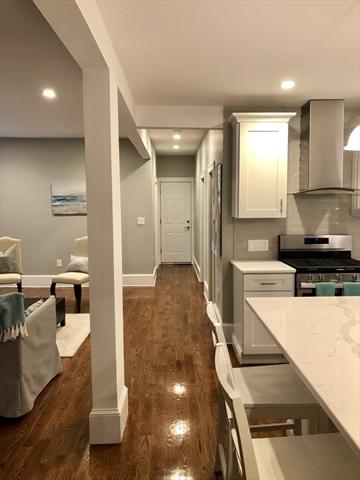 275 Minot Street, Boston, MA, 02124, Dorchester's Ashmont Home For Sale