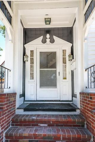 7 Sagamore St, Boston, MA, 02125, Dorchester's Savin Hill Home For Sale