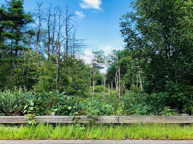 0 Littleton Rd Lot-1B, Ayer, MA, 01432, Ayer Home For Sale