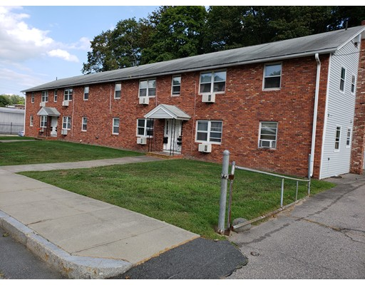 12-14 Robert Street, Attleboro, MA 02703
