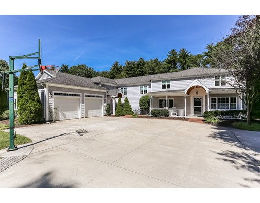 33 Russell, Hanover, MA 02339