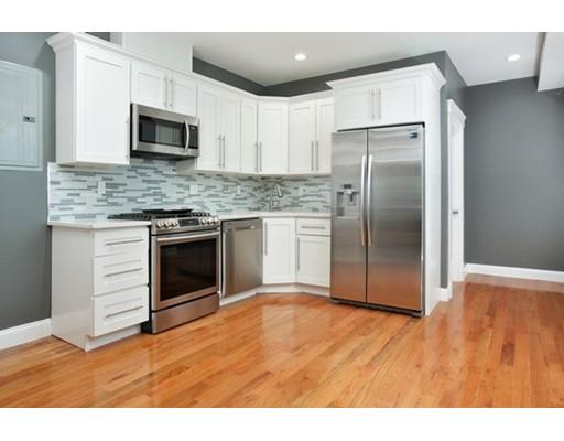 1531 River Street, Unit 2, Boston, MA 02136