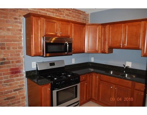 88 Mount Vernon Street, Boston, MA 02125