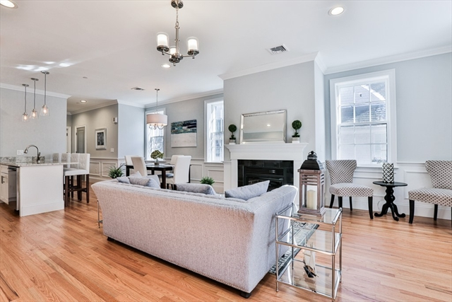 102 High St, Newburyport, MA, 01950, Essex Home For Sale