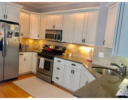22 Albion Place, Boston, Ma 02129