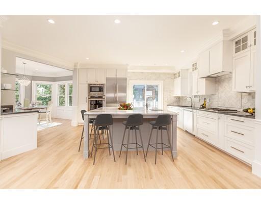 86 Westbourne Terrace, Brookline, MA 02446