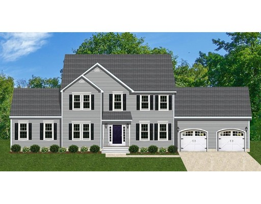 Lot 1A Worcester Road, Westminster, MA 01473