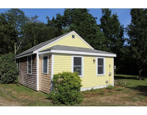 50 Hay Road Eastham MA 02642
