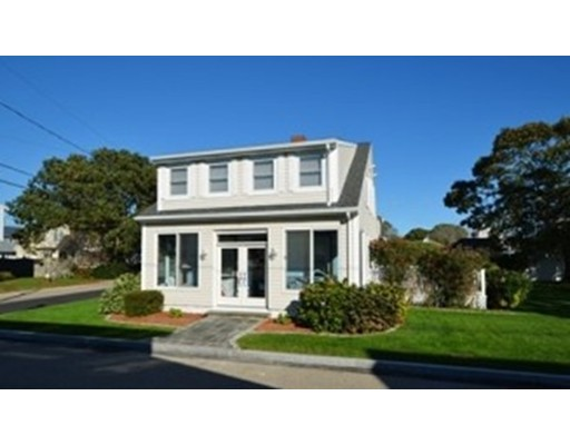 77 Grand Avenue Falmouth MA 02540