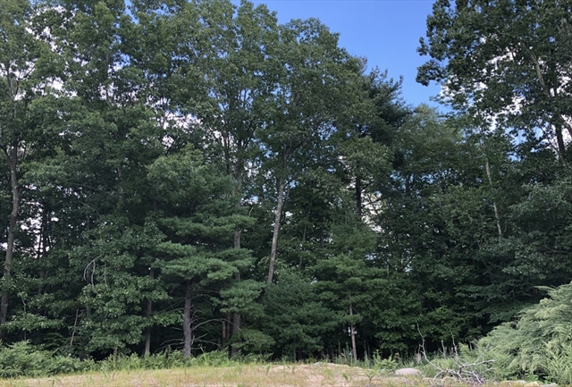 Lot 20A AUTUMN DRIVE, Westwood, MA, 02090, Westwood Home For Sale