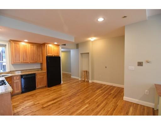 75 Highland Street, Boston, MA 02119