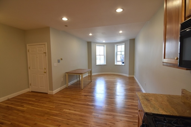 75 Highland St, Boston, MA, 02119, Roxbury's Fort Hill Home For Sale