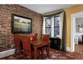 282-284 Cambridge St #1, Boston, MA 02114