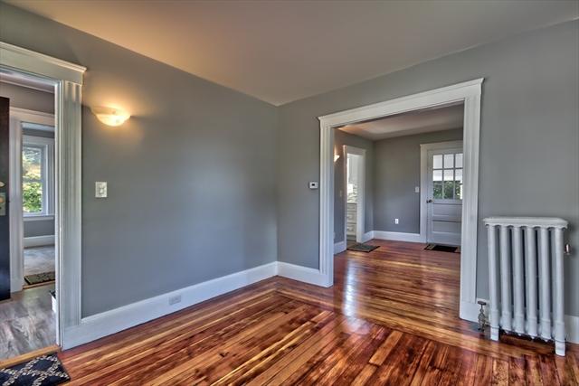 67 Race St, Haverhill, MA, 01830, Riverside  Home For Sale