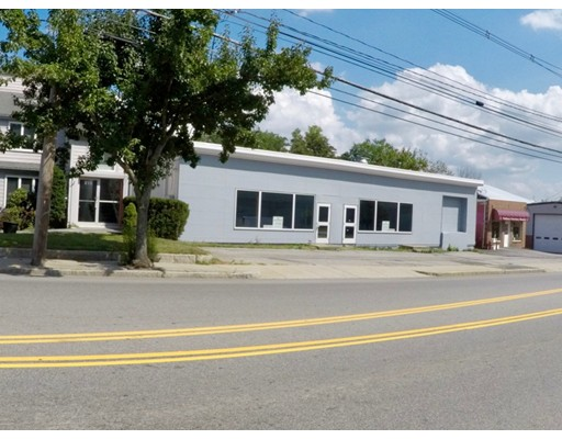 267 Lexington Street, Waltham, MA 02465