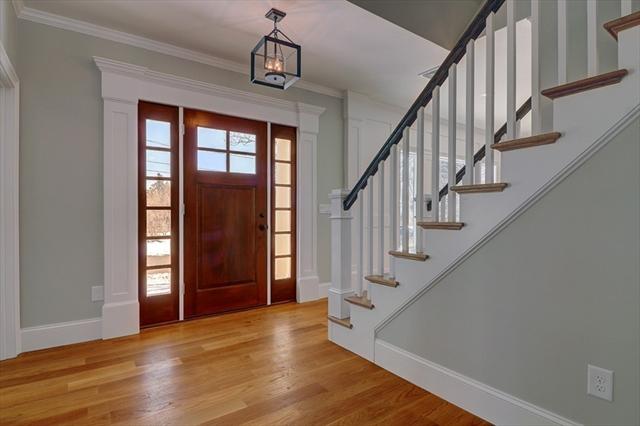 7 Bogan Way, Franklin, MA, 02038, Norfolk Home For Sale