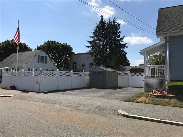 36 Blanchard Ave, Revere, MA, 02151, Point of Pines Home For Sale