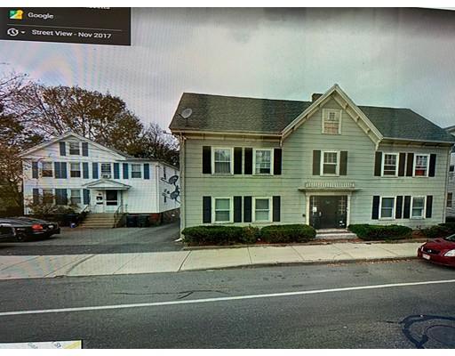 187 W Main Street, Marlborough, MA 01752