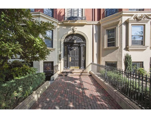244 Beacon Street, Boston, MA 02116