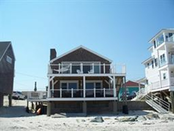 185 R Taylor Ave White Horse Beach Plymouth Ma 02360
