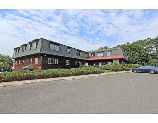 32 Industrial Drive East Northampton MA 01060
