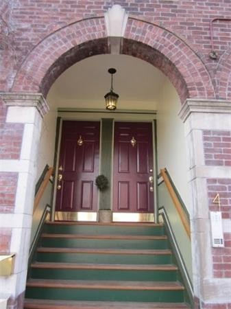 4 Fort Ave, Boston, MA, 02119, Roxbury's Fort Hill Home For Sale