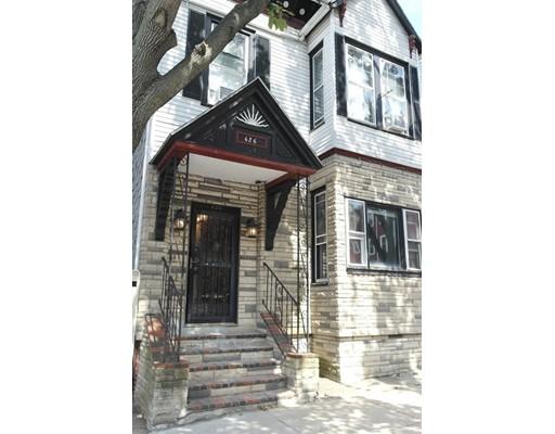 626 E 3rd Street, Boston, Ma 02127