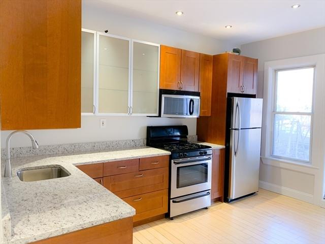 178 Hyde Park Ave, Boston, MA, 02130 Real Estate For Sale