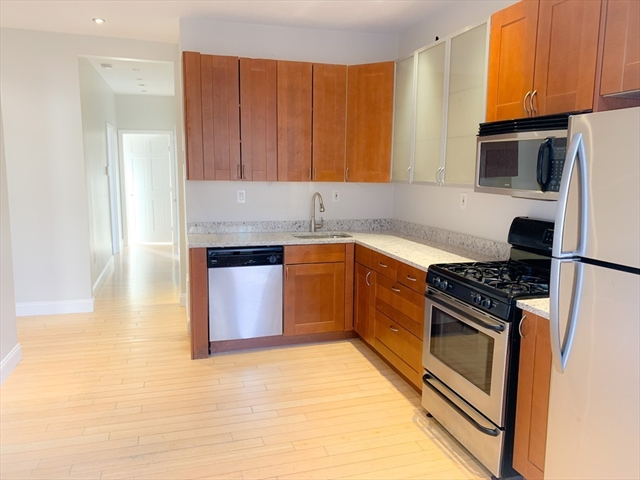 178 Hyde Park Ave, Boston, MA, 02130, Suffolk Home For Sale