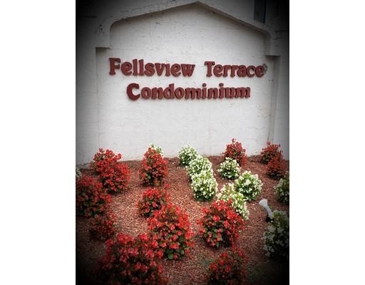 320 Fellsview Terrace, Stoneham, MA 02180