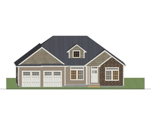 Lot 17 Sawgrass Lane, Southwick, MA
