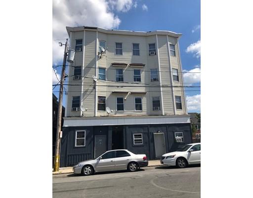 85 Newbury Street, Lawrence, MA 01840