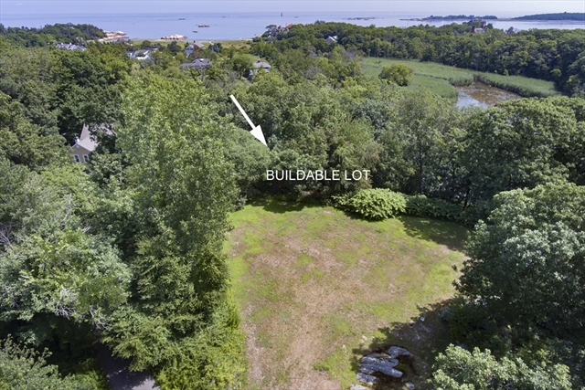 44 Atlantic Ave, Cohasset, MA, 02025,  Home For Sale