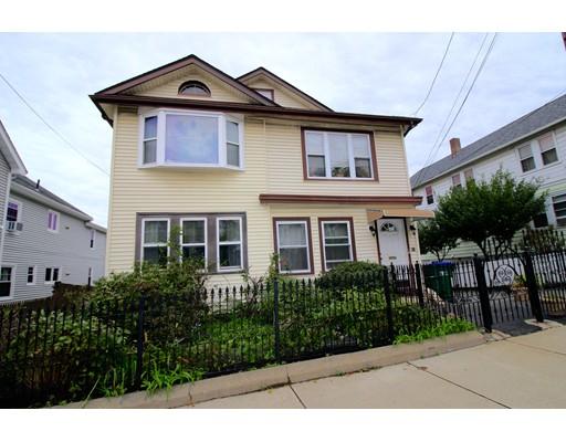 90 Bow Street, Medford, MA 02155