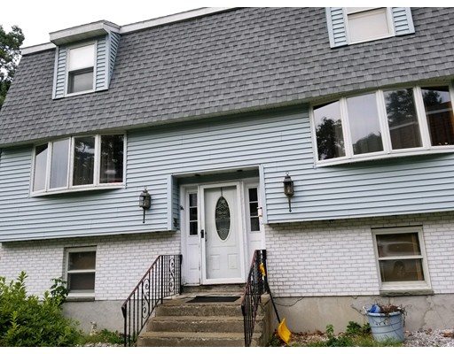 129 Watervale Road, Medford, MA