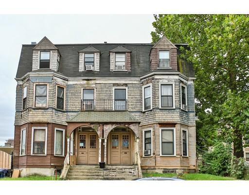 97 Moreland Street, Boston, MA 02119