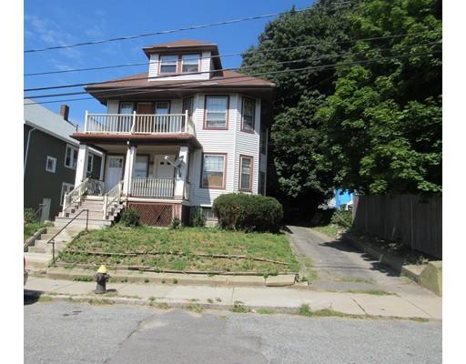 9 Winton Street, Boston, MA 02131