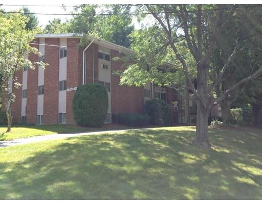 14 Longwood Drive, Andover, Ma 01810