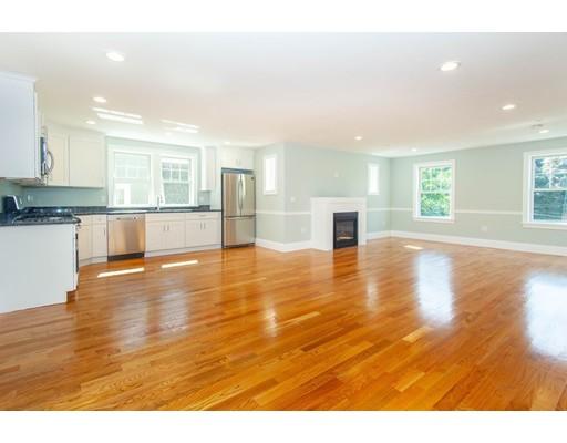 152 Savin Hill Avenue, Boston, Ma 02125