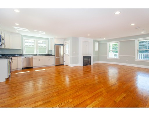 152 Savin Hill Avenue, Boston, Ma 02125