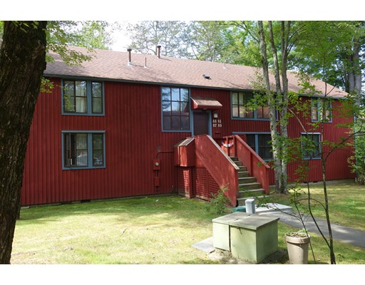 89 Pine Grove, Amherst, MA 01002