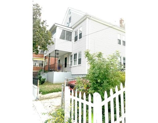 67 Lowell Street, Somerville, Ma 02143