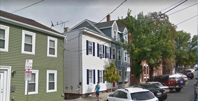 362 Sumner St, Boston, MA, 02128, East Boston's Jeffries Point Home For Sale