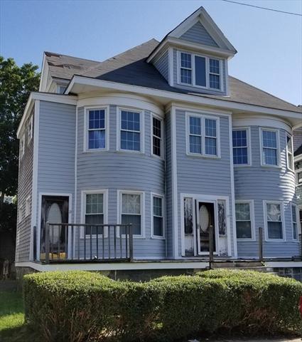 19 Pasadena Rd, Boston, MA, 02121, Dorchester's Grove Hall Home For Sale