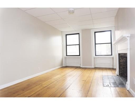 147 Charles Street, Boston, Ma 02114